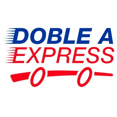 doble a express