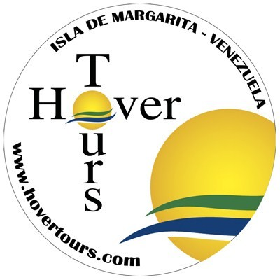 hover tours
